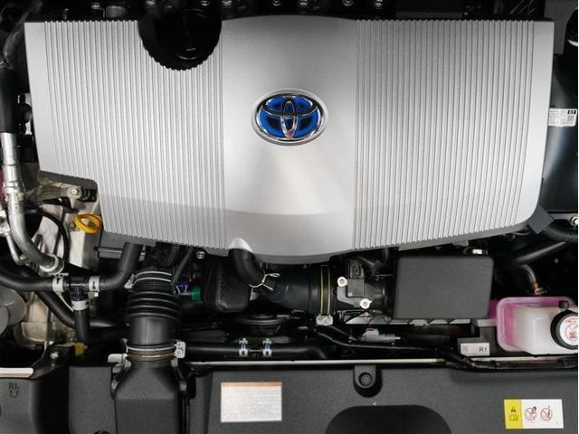 S メモリナビ フルセグ バックカメラ LEDヘッドライト(16枚目)
