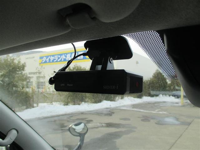 グランドキャビン 10人乗り ドラレコ メモリナビ ワンセグ バックカメラ(10枚目)