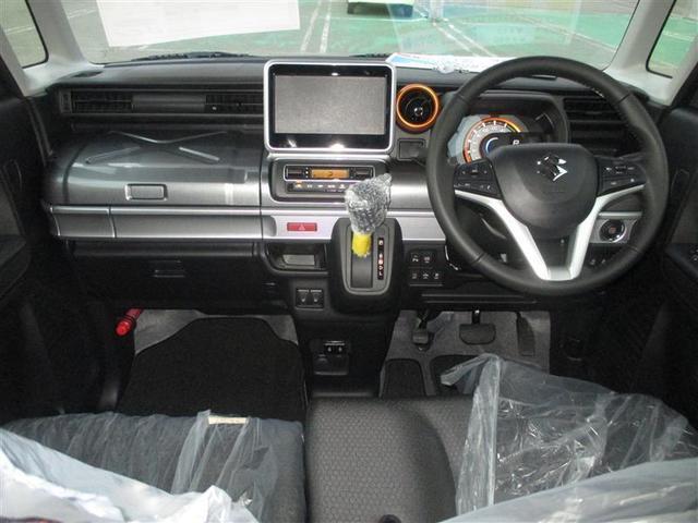 ハイブリッドXZ 両側電動スライドドア ベンチシート 寒冷地仕様 スマートキー LED(6枚目)