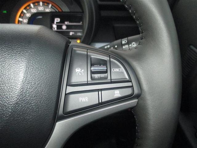 ハイブリッドXZ 両側電動スライドドア ベンチシート 寒冷地仕様 スマートキー LED(10枚目)