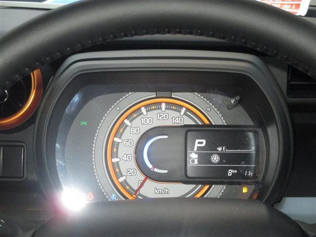 ハイブリッドXZ 両側電動スライドドア ベンチシート 寒冷地仕様 スマートキー LED(11枚目)