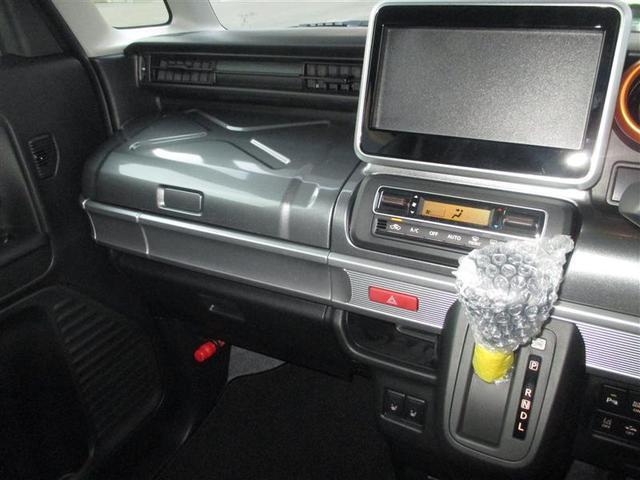 ハイブリッドXZ 両側電動スライドドア ベンチシート 寒冷地仕様 スマートキー LED(12枚目)