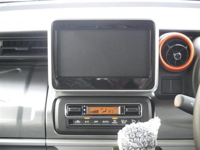 ハイブリッドXZ 両側電動スライドドア ベンチシート 寒冷地仕様 スマートキー LED(13枚目)