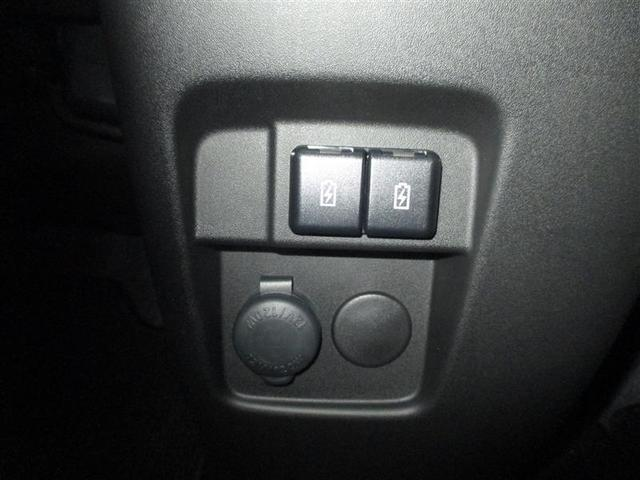ハイブリッドXZ 両側電動スライドドア ベンチシート 寒冷地仕様 スマートキー LED(15枚目)