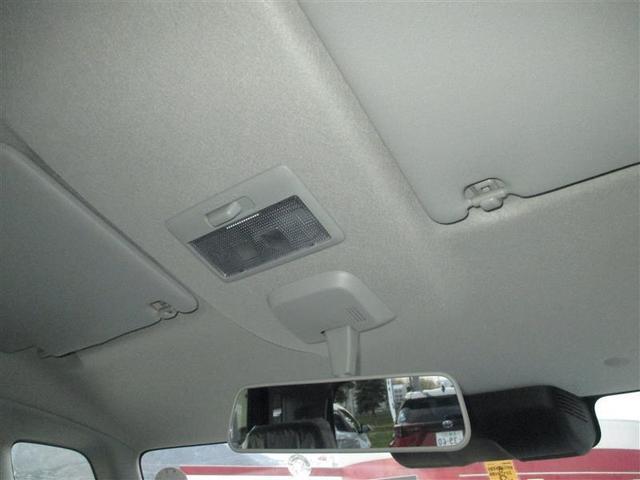 ハイブリッドXZ 両側電動スライドドア ベンチシート 寒冷地仕様 スマートキー LED(18枚目)