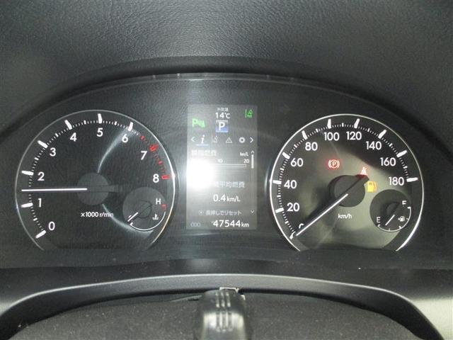 A18 Gパッケージ メモリナビ フルセグ ワンオーナー 寒冷地仕様 スマートキー(11枚目)