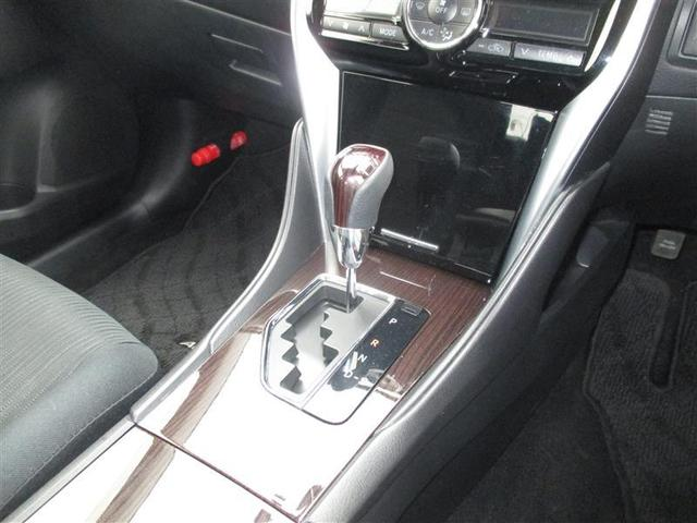 A18 Gパッケージ メモリナビ フルセグ ワンオーナー 寒冷地仕様 スマートキー(16枚目)