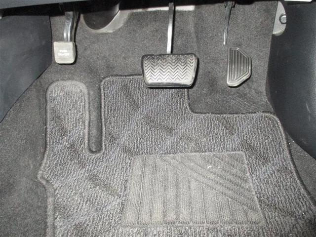 A18 Gパッケージ メモリナビ フルセグ ワンオーナー 寒冷地仕様 スマートキー(17枚目)