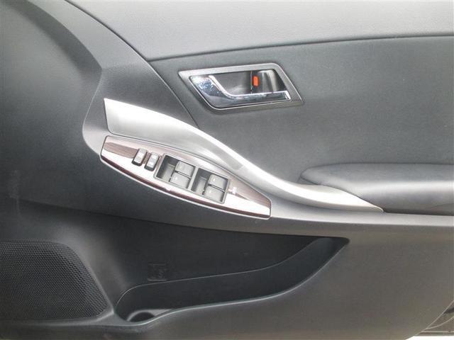 A18 Gパッケージ メモリナビ フルセグ ワンオーナー 寒冷地仕様 スマートキー(18枚目)