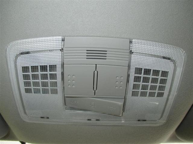 A18 Gパッケージ メモリナビ フルセグ ワンオーナー 寒冷地仕様 スマートキー(23枚目)