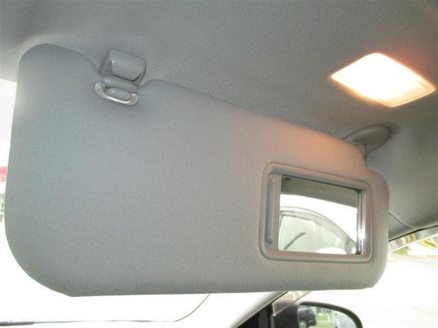 A18 Gパッケージ メモリナビ フルセグ ワンオーナー 寒冷地仕様 スマートキー(24枚目)
