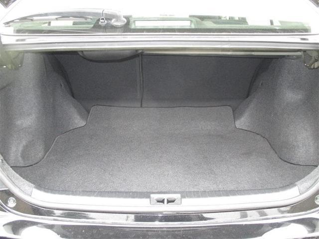 A18 Gパッケージ メモリナビ フルセグ ワンオーナー 寒冷地仕様 スマートキー(32枚目)