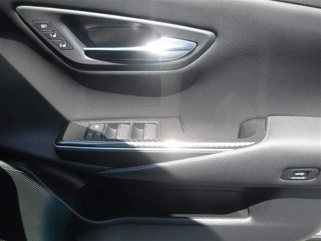 RSアドバンス Four 4WD メモリナビ バックカメラ フルセグ 本革 パワーシート スマートキー クルーズコントロール ワンオーナー 寒冷地仕様(17枚目)