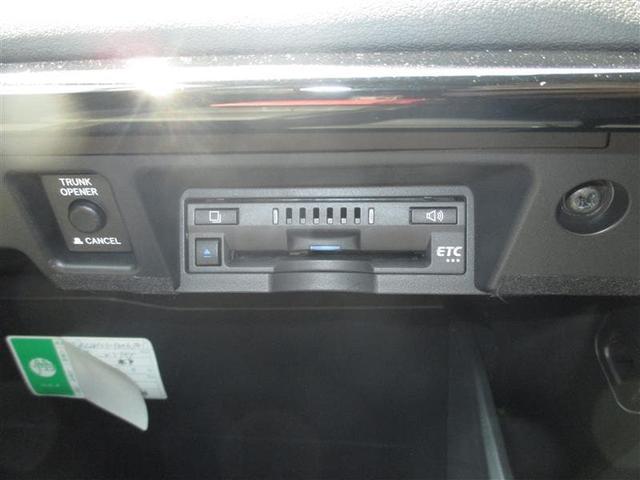 RSアドバンス Four 4WD メモリナビ バックカメラ フルセグ 本革 パワーシート スマートキー クルーズコントロール ワンオーナー 寒冷地仕様(21枚目)