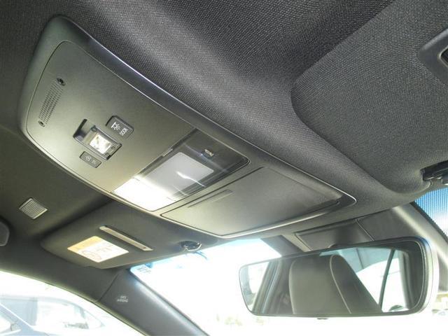 RSアドバンス Four 4WD メモリナビ バックカメラ フルセグ 本革 パワーシート スマートキー クルーズコントロール ワンオーナー 寒冷地仕様(23枚目)