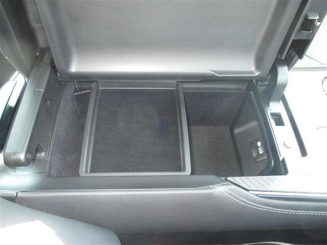 RSアドバンス Four 4WD メモリナビ バックカメラ フルセグ 本革 パワーシート スマートキー クルーズコントロール ワンオーナー 寒冷地仕様(24枚目)