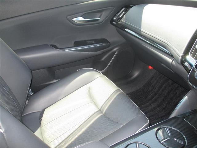 RSアドバンス Four 4WD メモリナビ バックカメラ フルセグ 本革 パワーシート スマートキー クルーズコントロール ワンオーナー 寒冷地仕様(28枚目)