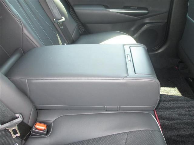 RSアドバンス Four 4WD メモリナビ バックカメラ フルセグ 本革 パワーシート スマートキー クルーズコントロール ワンオーナー 寒冷地仕様(30枚目)