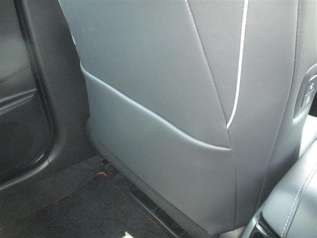 RSアドバンス Four 4WD メモリナビ バックカメラ フルセグ 本革 パワーシート スマートキー クルーズコントロール ワンオーナー 寒冷地仕様(33枚目)