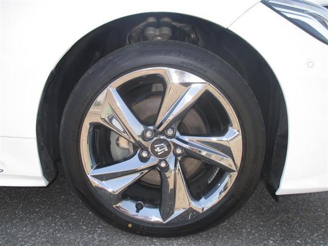 RSアドバンス Four 4WD メモリナビ バックカメラ フルセグ 本革 パワーシート スマートキー クルーズコントロール ワンオーナー 寒冷地仕様(36枚目)