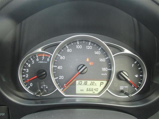 1.5i 4WD メモリナビ ワンセグ キーレスエントリー 寒冷地仕様(9枚目)