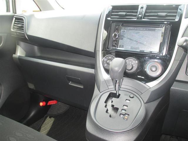 1.5i 4WD メモリナビ ワンセグ キーレスエントリー 寒冷地仕様(11枚目)