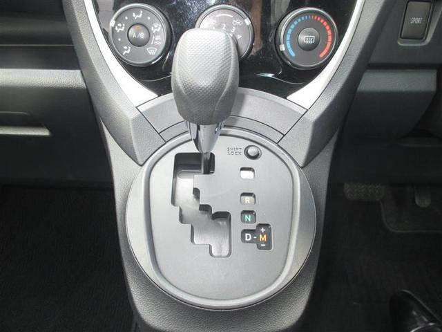 1.5i 4WD メモリナビ ワンセグ キーレスエントリー 寒冷地仕様(14枚目)