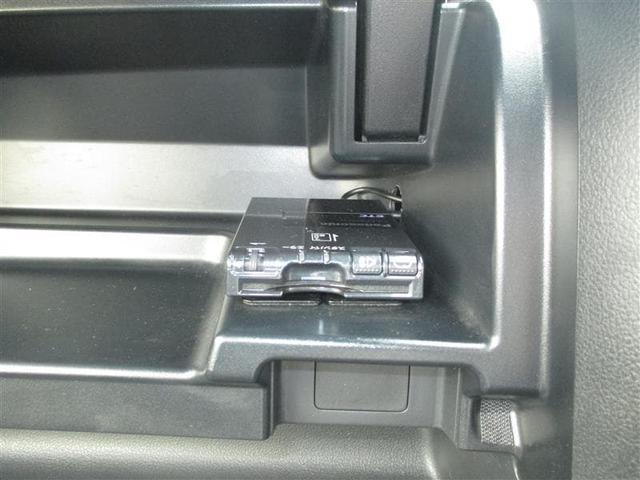 1.5i 4WD メモリナビ ワンセグ キーレスエントリー 寒冷地仕様(17枚目)