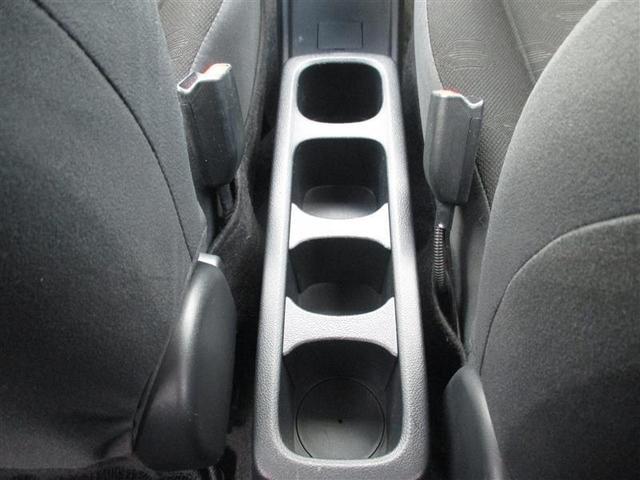 1.5i 4WD メモリナビ ワンセグ キーレスエントリー 寒冷地仕様(27枚目)