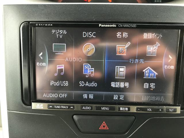 「ダイハツ」「タント」「コンパクトカー」「北海道」の中古車28