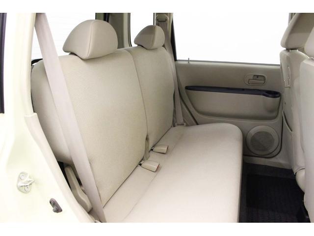 三菱 eKワゴン G 4WD シートヒーター 電格ミラー 本州仕入車