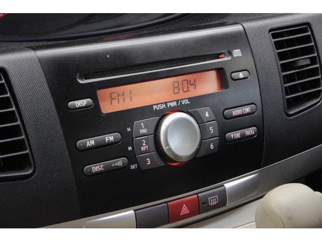 4WD 助手席シートリフト 福祉車両 本州仕入車(6枚目)