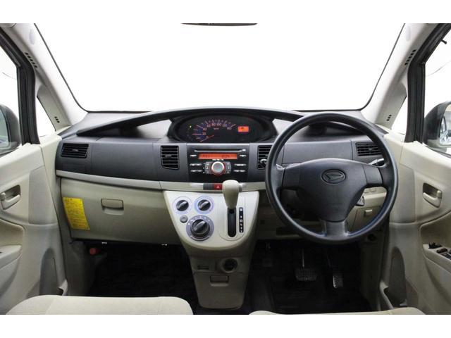 4WD 助手席シートリフト 福祉車両 本州仕入車(7枚目)