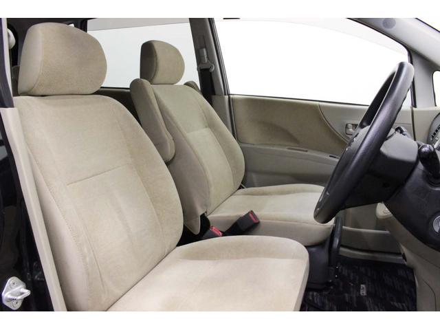 4WD 助手席シートリフト 福祉車両 本州仕入車(9枚目)