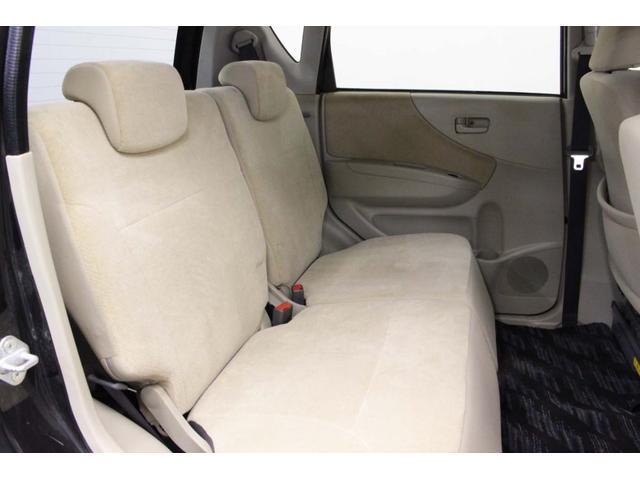 4WD 助手席シートリフト 福祉車両 本州仕入車(10枚目)