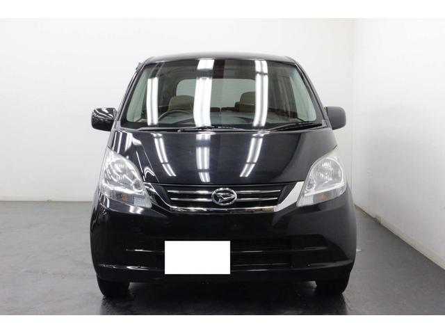 4WD 助手席シートリフト 福祉車両 本州仕入車(12枚目)