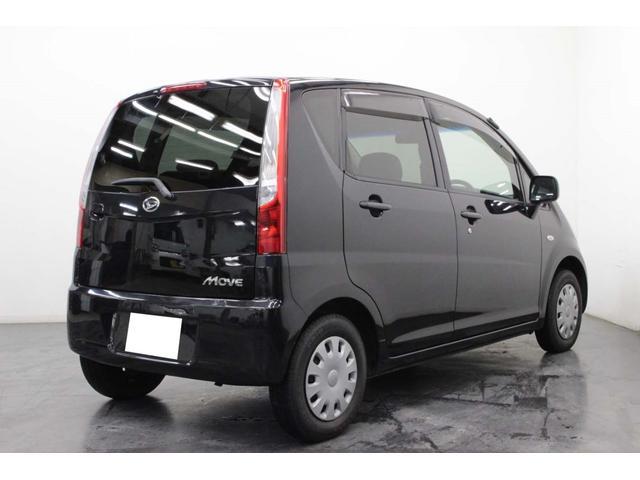 4WD 助手席シートリフト 福祉車両 本州仕入車(16枚目)