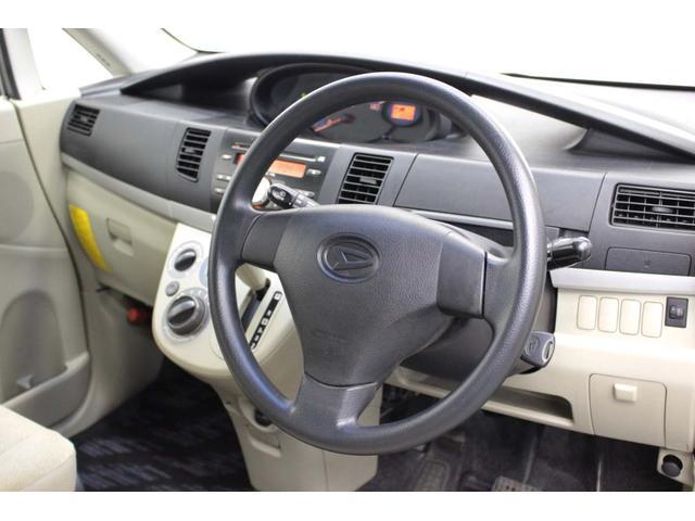 4WD 助手席シートリフト 福祉車両 本州仕入車(19枚目)