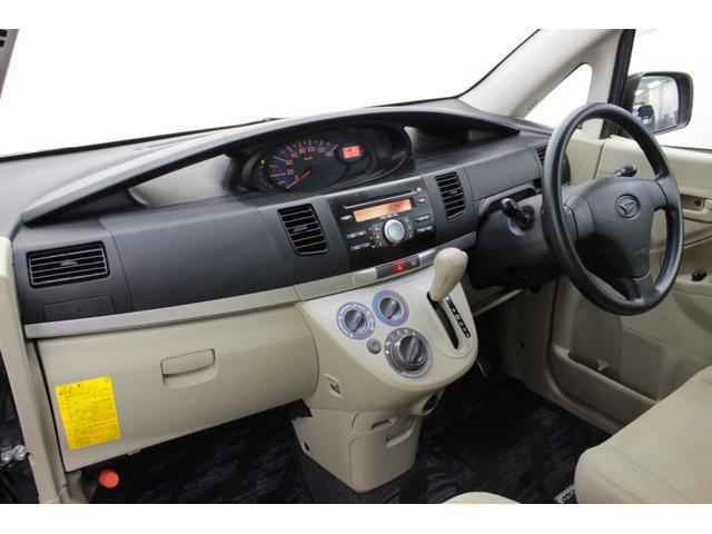4WD 助手席シートリフト 福祉車両 本州仕入車(20枚目)
