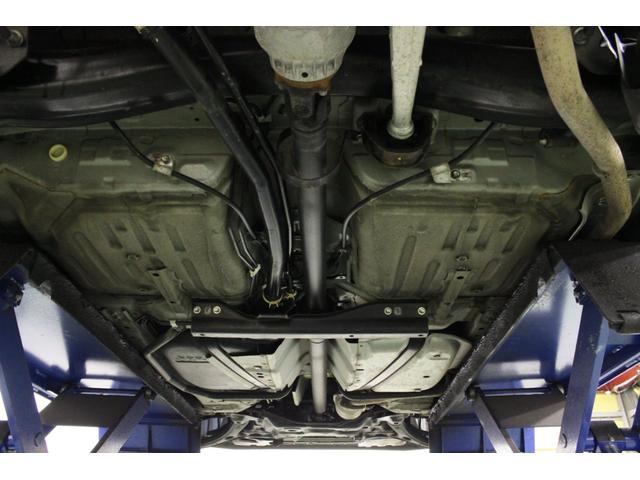 G 4WD メモリーナビ 本州仕入車(3枚目)