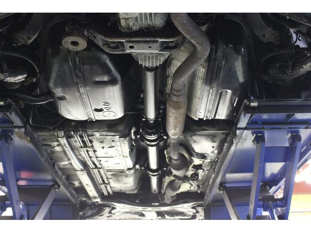 ラグゼール 4WD スマートキー バックカメラ 本州仕入車(2枚目)