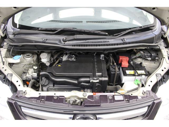 XSスペシャル 4WD スマートキー 本州仕入車(6枚目)