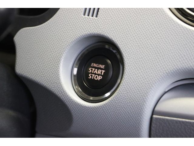 XSスペシャル 4WD スマートキー 本州仕入車(7枚目)
