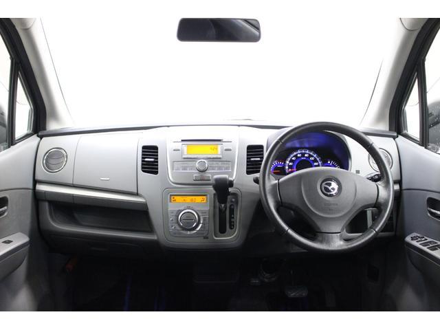 XSスペシャル 4WD スマートキー 本州仕入車(8枚目)