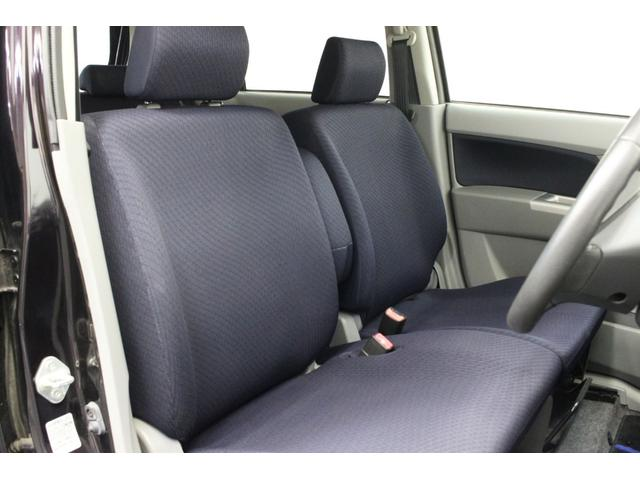 XSスペシャル 4WD スマートキー 本州仕入車(10枚目)