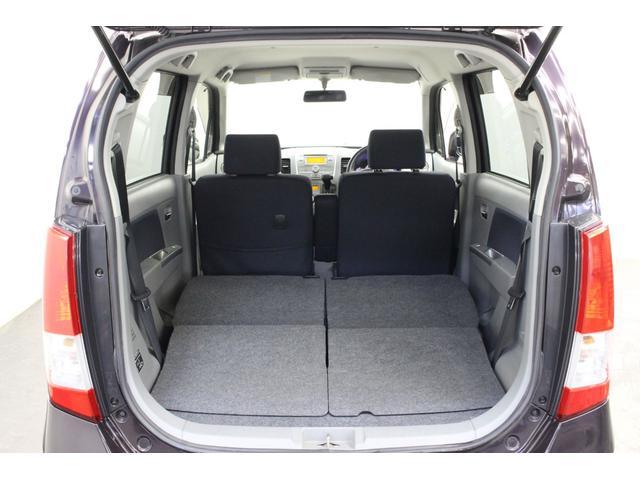 XSスペシャル 4WD スマートキー 本州仕入車(13枚目)