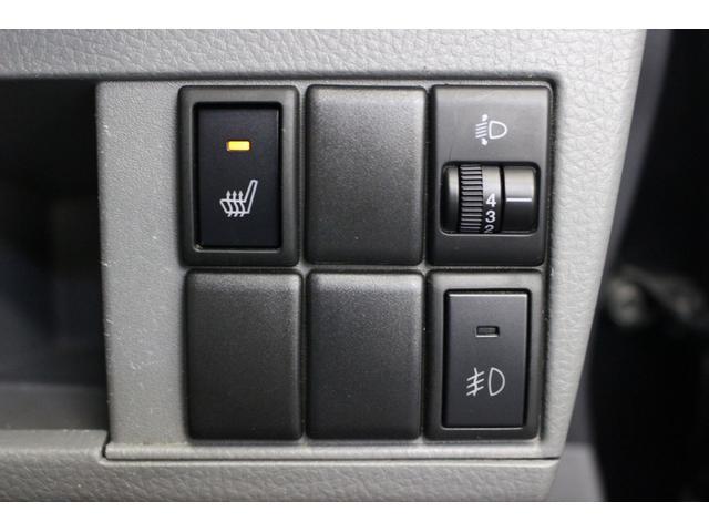 FTリミテッド 4WD ターボ スマートキー 本州仕入車(7枚目)