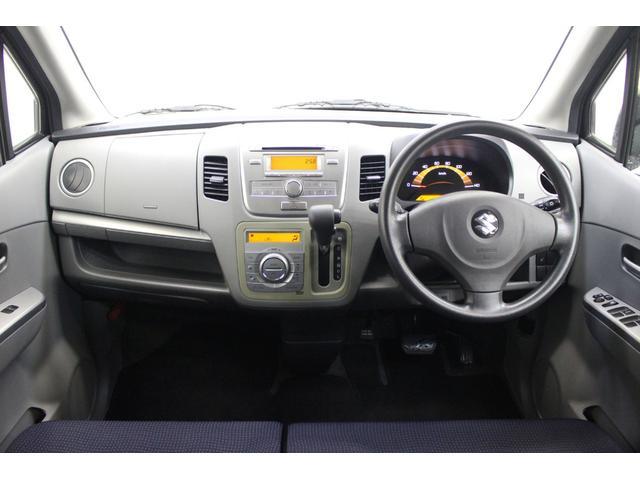 FTリミテッド 4WD ターボ スマートキー 本州仕入車(9枚目)