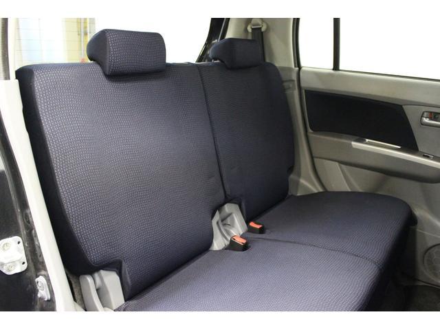 FTリミテッド 4WD ターボ スマートキー 本州仕入車(12枚目)