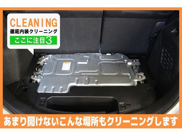Fパッケージ 4WD スマートキー ドラレコ 本州仕入車(5枚目)